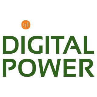 Digital-Power