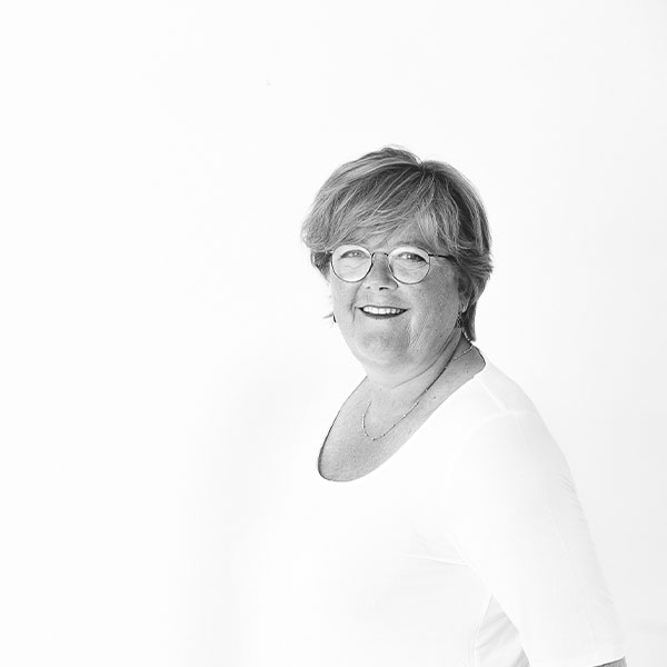 Karen Ponne - MV Trainingen & Coaching
