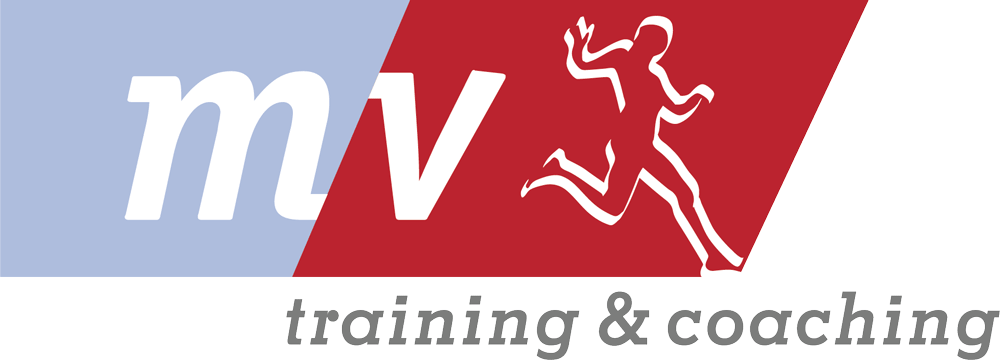 MV Training & Coaching
