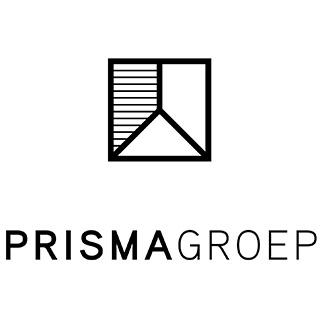 Prisma-groep